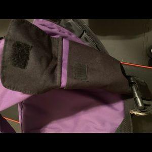 Bags - East Carolina University Tennis Bag